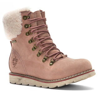 Women's Lethbridge Boot