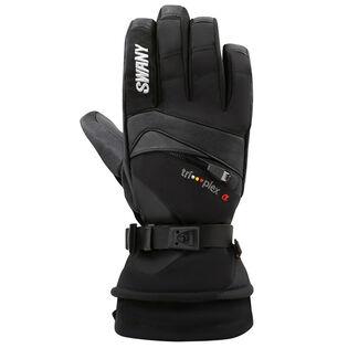 Men's X-Change Glove