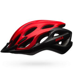 Traverse Cycling Helmet