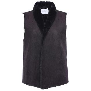 Women's Yvette Vest