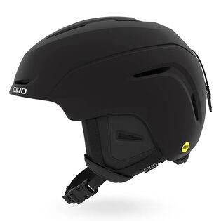 Neo™ MIPS® Snow Helmet (Asian Fit)