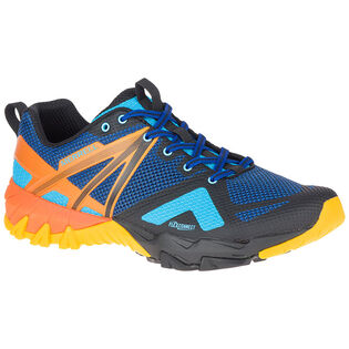 Men's MQM Flex Hiking Shoe