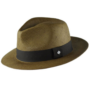 Marshall Toyo Straw Hat