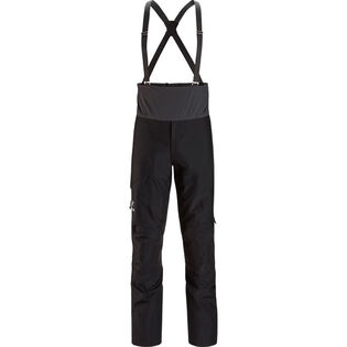 Men's Alpha SV Bib Pant