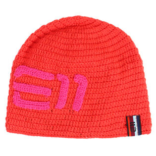 Women's Legend Beanie
