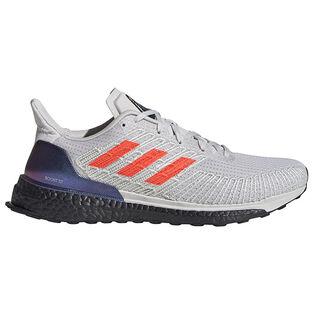 Men's Solarboost ST 19 Running Shoe