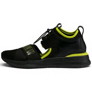 Women's Avid Sneaker