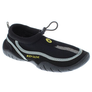 Kids' [11-3] Riptide III Water Shoe