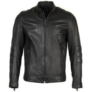 Men's Jagson 1 Jacket