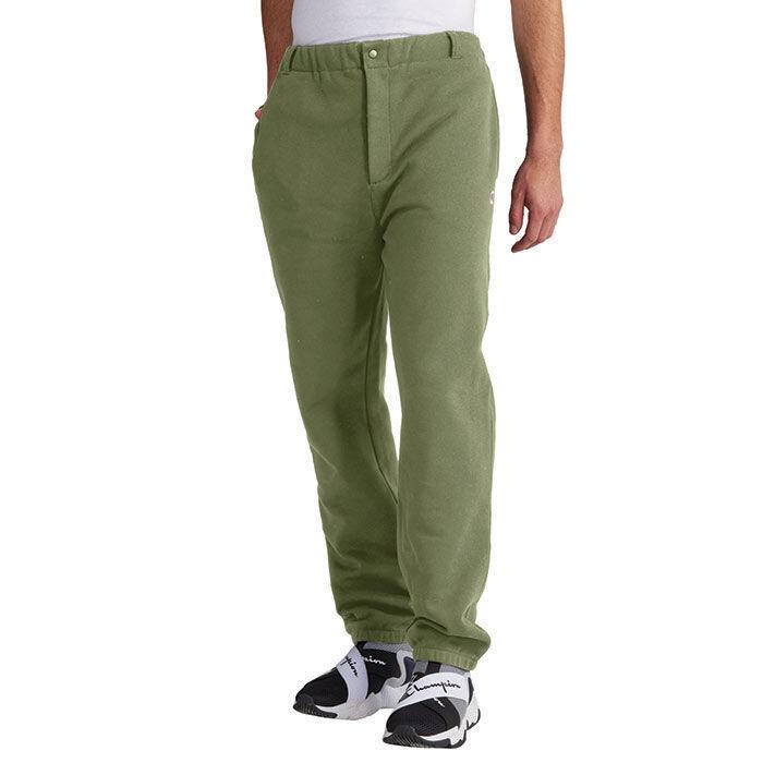 Pantalon Tech Weave pour hommes