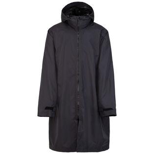 Men's Rain Shell Jacket