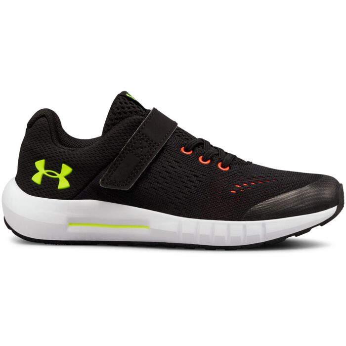 Chaussures de course Pursuit AC pour enfants [11-3]