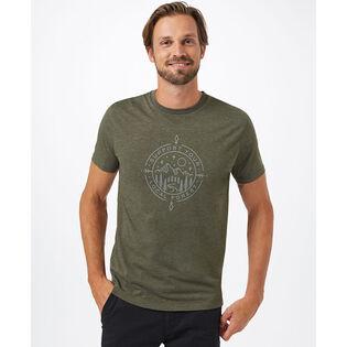 Men's Support Classic T-Shirt