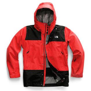 Unisex DRT Jacket
