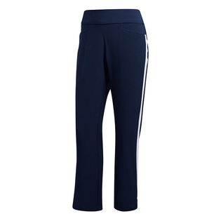 Women's Ultimate 365 Adistar Flare Pant