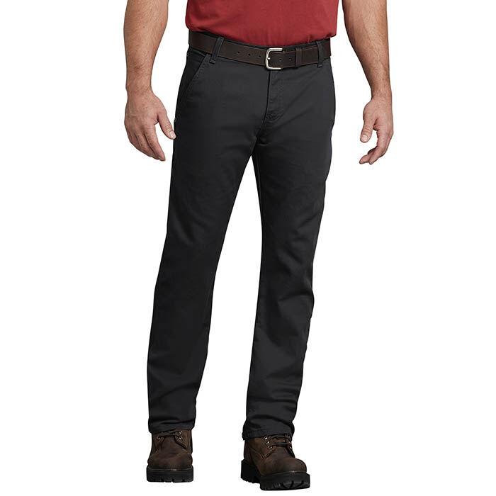 Pantalon cargo Tough Max™ Duck pour hommes