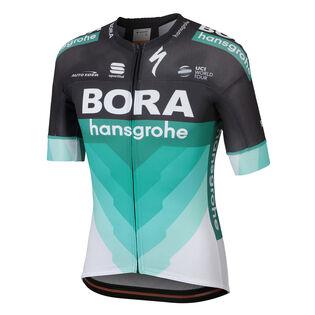 Men's Bora 2018 BodyFit Pro Evo Jersey