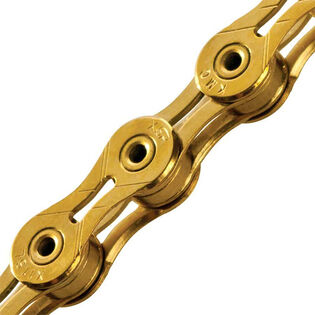 X11SL Chain