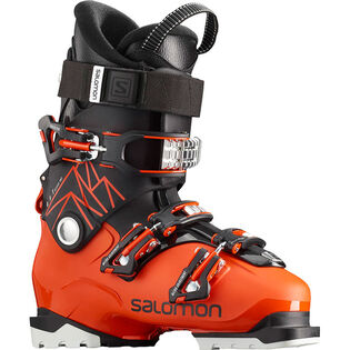 Juniors' QST Access 70 T Ski Boot [2020]