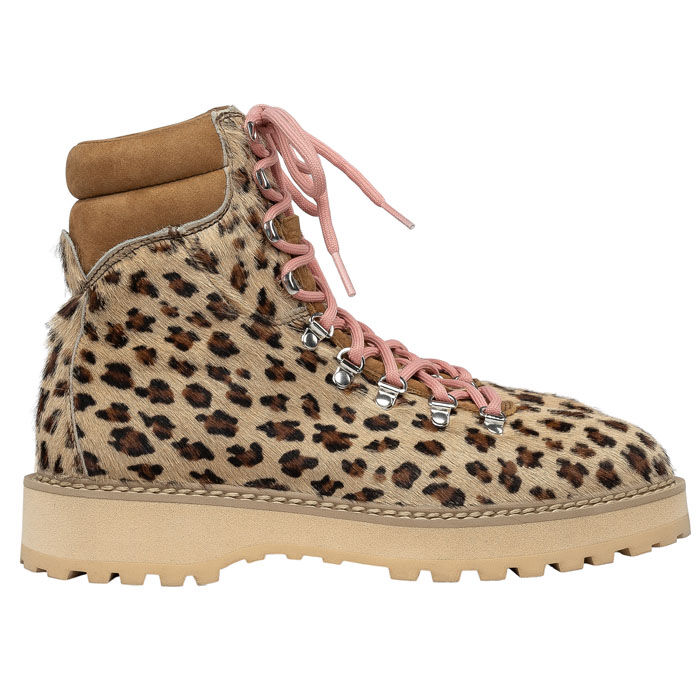 Women's Monfumo Boot