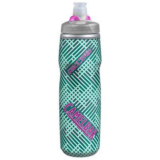 Podium® Big Chill™ Bottle (25 Oz)