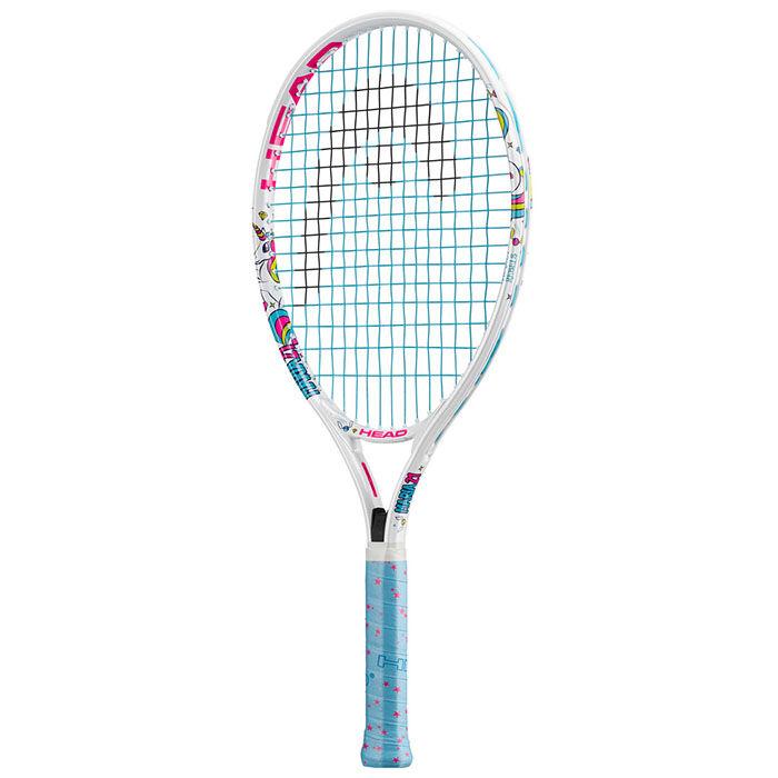 Kids' Maria 21 Tennis Racquet