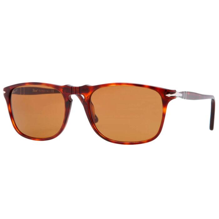 Suprema Crystal Sunglasses