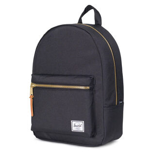 Grove XS Backpack