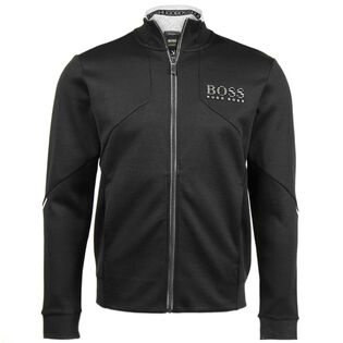 Men's Skaz Full-Zip Jacket