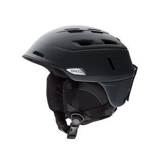 Men's Camber Snowboard Helmet [2018]