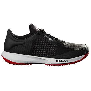 Men's Kaos Swift Tennis Shoe