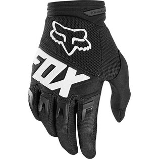 Youth Dirtpaw Race Glove