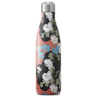 Liberty London Tatton Park Bottle (17 Oz)