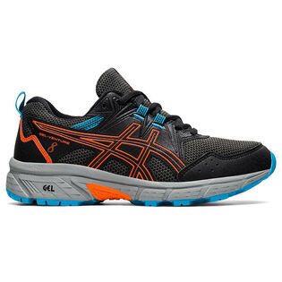 Juniors' [3.5-7] GEL-Venture® 8 GS Running Shoe