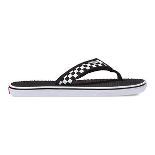 Men's Checkerboard La Costa Lite Sandal