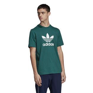T-shirt Trèfle pour hommes