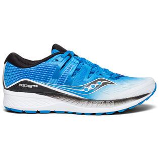 Men's Ride ISO Running Shoe