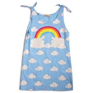 83e0a749a55 Junior Girls   8-10  Sherri Dress
