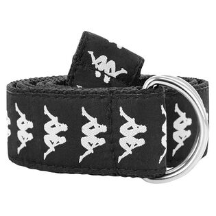 Men's 222 Banda Belt