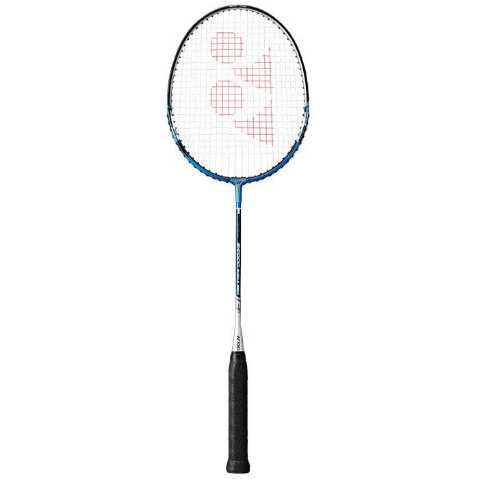 B 700 MDM Badminton Racquet