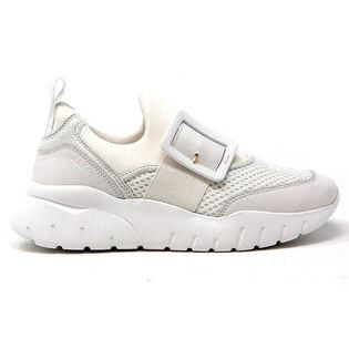 Women's Brinelle Sneaker