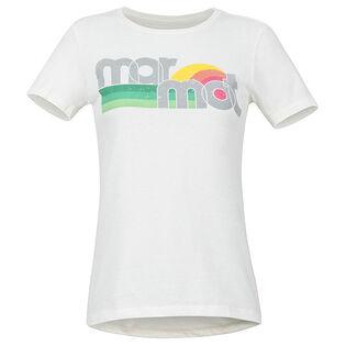 Women's Oceanside T-Shirt