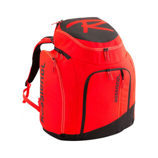 Hero Athletes Bag [2019]