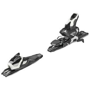 L 10 GW Ski Binding [2020]