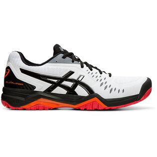 Men's GEL-Challenger® 12 Tennis Shoe