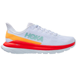 Men's Mach 4 Running Shoe