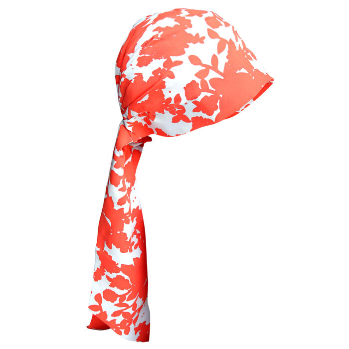 Women's Gigi Headband Scarf