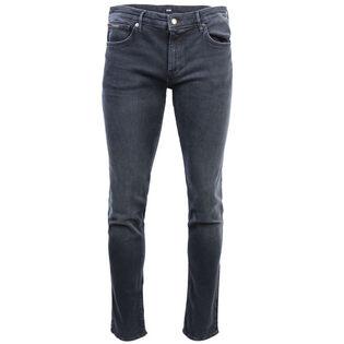 Men's Charleston4 Jean