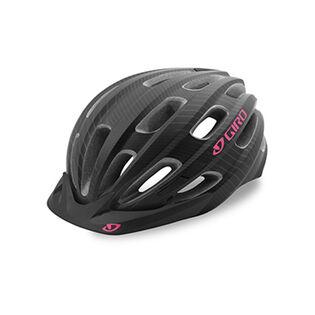 Women's Vasona Helmet