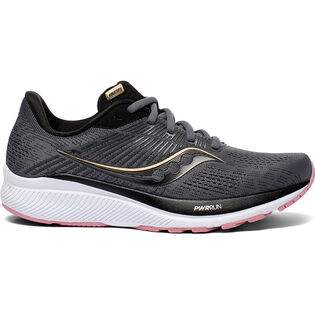 Women's Guide 14 Running Shoe (Wide)